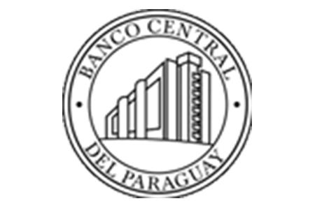banco-central-paraguay