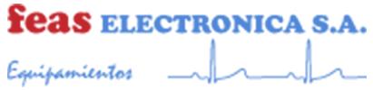 feas-electronica