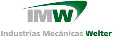 imw-industrias-mecanicas-weler