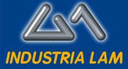 industria-lam