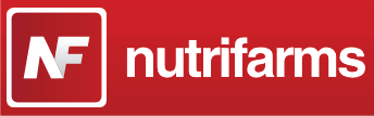 nutrifarms