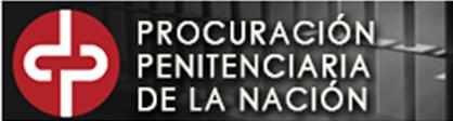 procuracion-penitenciaria-nacion