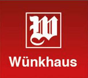 wunkhaus